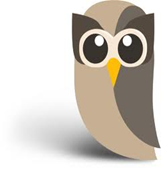 Hootsuite allows you to connect to multiple social networks from one website.